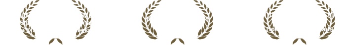 SPNDK Landing Page Awards 1