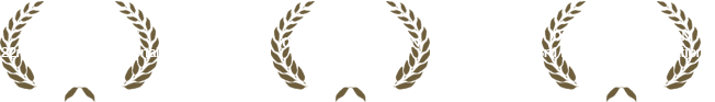 SPNDK Landing Page Awards 3